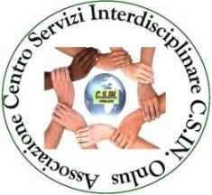 CSIN Onlus