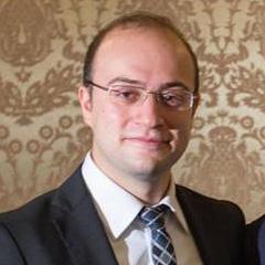 Dott. Igor Vitale