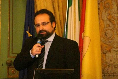 Psicologo Palermo