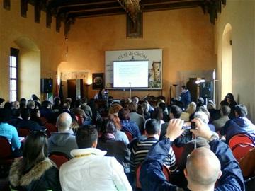 Convegni e Seminari 10