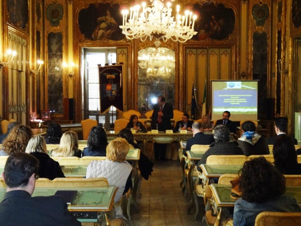 Convegni e Seminari 3