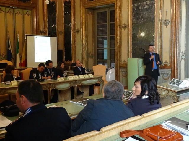 Convegni e Seminari 4